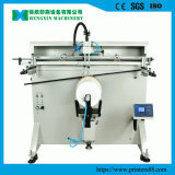 Paint Bucket Screen Printer Machine