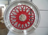 From 12 Inch to 26 Wheel Competitive Price