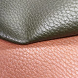 Nice Price Artifical Leather PU Leather for Shoes Bags