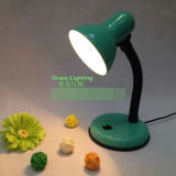 Professional Lighting Factory Flexible Study Table Lamp (GT-705-1)