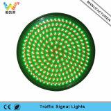 High Brightness LED Light Module 400mm LED Traffic Lamp