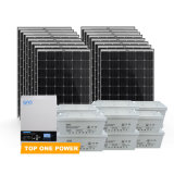 20kw Solar System Price 30kw 40kw 50kw 60kw 80kw 100kw Solar Energy Systems 10kw Solar Power Panel System