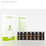 Chinese Natural Herb Tea Flower Blended Gift Tea