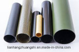 Top Sale Carbon Fiber Pipe Pole 3k Carbon Fiber Tube