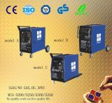 Mia/Mag CO2 Gas/No Gas Welding Machine (MIG-5200/5250/5300/5350)