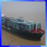 Best Shipping Rate From Guangzhou to Angola