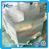Alloy Metal Anodized Aluminium Plate/ Sheet 6061 6063 7075