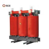 500kVA Dry Type Distribution Transformer