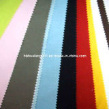 Hot Sale T/C Fabric for Wholesale (HFTC)