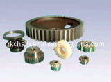 Transmission Spare Parts, Engine Gear for Angricural Tractor