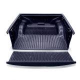 Auto Parts Accessories Pickup Truck Bedliner for Mitsubishi L200