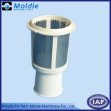 Customized Plastic Injection Part for Strainer