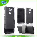 Hard PC Holster Cell Phone Case for Huawei Y5
