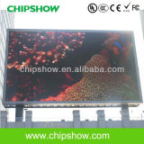 Chipshow High Quality Full Color P8 Outdoor LED Screen