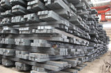 Steel Hot Rolled Flat Bar