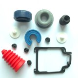 Industrial Machinery Electronic Household Product Rider Ring Rubber Mechanical Hydraulic Pump Oil Seal