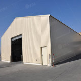 2019 New Type Cheap Steel Frame Steel Structure Warehouse Structure