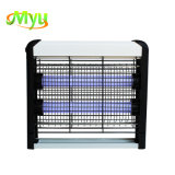 Plastic Electric Indoor LED Small Insect Killer Lamp