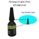 Best Selling Fly-Tying UV Glue (Thin)