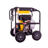 Factory Direct Sale 2 Inch High Pressure Diesel Pump on Sale with Reasonable Price