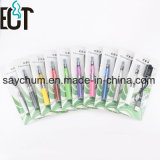 Wholesale EGO Ce4 E Cigarette Blister Pack E Cig Kits Best Atomizer Rechargeable Battery Charger
