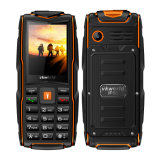 Cheap Waterproof Mobile Phone Dust Proof Drop Proof Cell Phone
