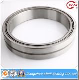 China Supplier Needle Roller Bearing Without & with Inner Ring