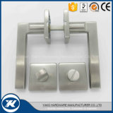 Stainless Steel Lever Tube Investment Solid Lever Door Handle