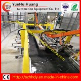 Complete Automatic Electro-Coating Equipment Line