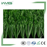 Economic No Infill Artificial Grass for Football Field Best Price