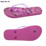 High Quality Slippers Cheap EVA Casual Slippers