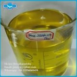 Semi-Finished Steroid Oil Mass Stack 500mg/Ml for Muscle Gain