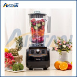 a-5500 3L Large Capacity Commercial Electric Multi-Functional Ice Juice Fruit Blender with BPA Free 3HP 2200W