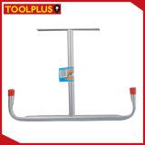Double Utility Broom Tool Garage Hook for Bike