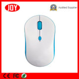 2.4G Wireless Computer Optical Ergonomic Mouse