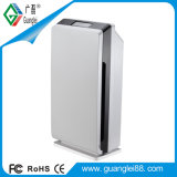 New Style Air Purifier HEPA Filter Activated Carbon Filter UV