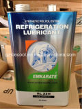5L Emkarate Refrigeration Lubricant Oil Rl32h for Refrigeration Compressor
