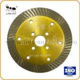 China Wholesale Price Diamond Saw Blades for Cutting Stone