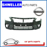 Front Bumper for Nissan Teana 2013