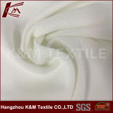 Garment Fabric Difficult Deformation Polyester Fabric Price for Dress
