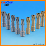31.75mm Shank Annular Drill Bit