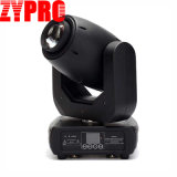 150W LED Spot Moving Head Light for Stage Lighting