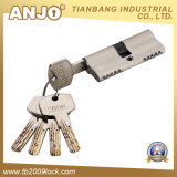 High Security Good Quality Kaba Key Cylinder (CYL 02-02 SN)