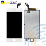 Lowest Price Best Selling Gold Replacement Digitizer LCD Touch Screen for iPhone 6s