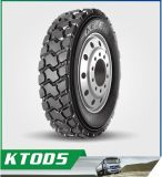 Wholesale Semi Truck Tires Trailer Tires Radial Tyres
