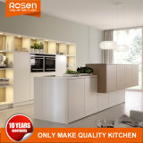 China Wholesale Laminate Kitchen Cabinet Furniture Cleaning Design Reviews