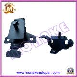 OEM Spare Rubber Car / Auto Parts for Toyota Hilux (12361-0L030)