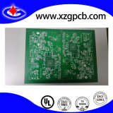 Multi-Layer PCB with Lead-Free HASL and High Tg Laminate