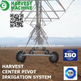 OEM Center Pivot Farm Irrigation Systems
