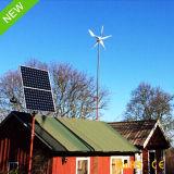 New Small Wind Generator System (MAX 400W)